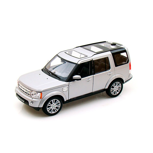 Машинка Welly - Коллекционные машинки, артикул:39070