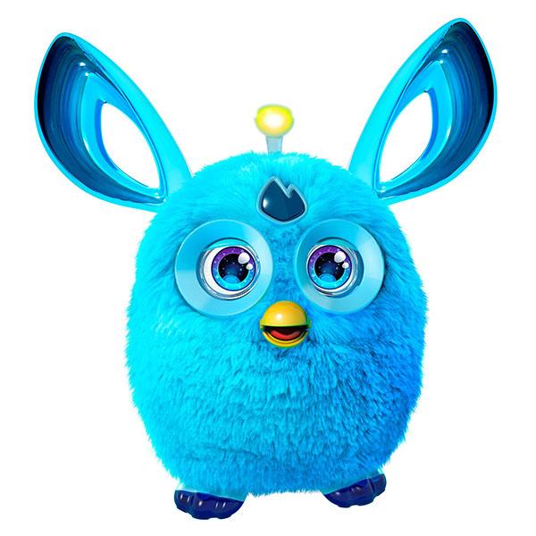 Интерактивная игрушка Hasbro Furby - Ферби , артикул:148433
