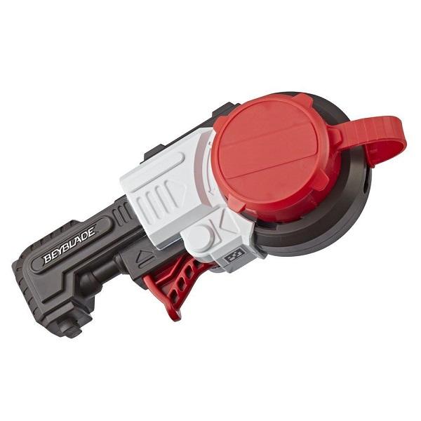 Купить Hasbro Bey Blade E3630 Бейблэйд Пресижен Страйк пусковое устройство, Игровые наборы ТМ