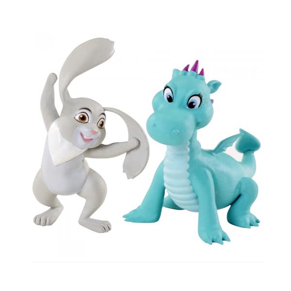 Игровые наборы и фигурки для детей Mattel Sofia the First