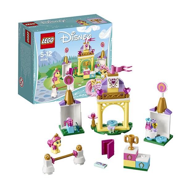 Конструктор LEGO - Принцессы Диснея, артикул:145771