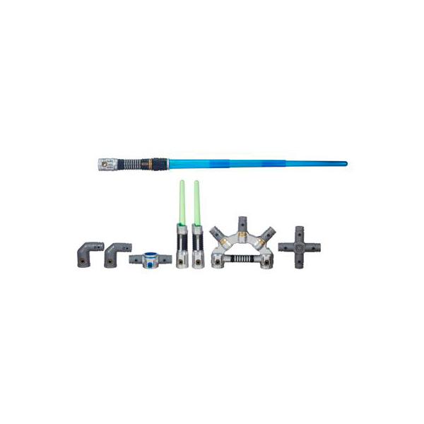 Игрушечное оружие и бластеры Hasbro Star Wars - Звездные Войны, артикул:124561