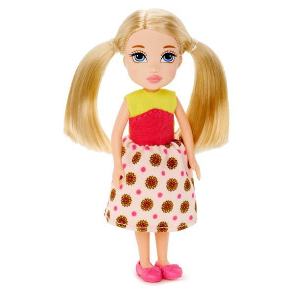 Кукла Moxie - Moxie, артикул:119670