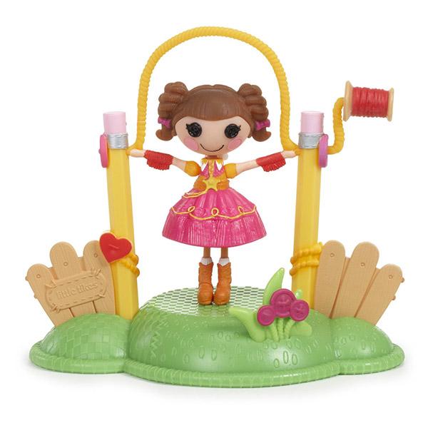 Кукла Lalaloopsy - Мини наборы, артикул:99762