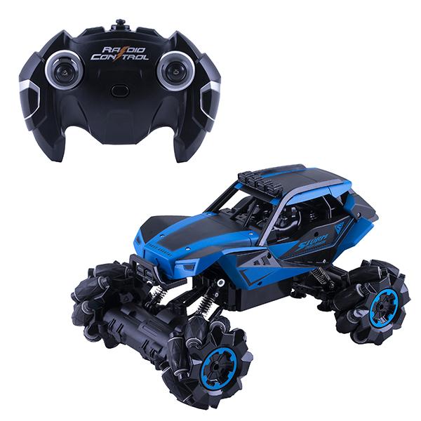 Радиоуправляемая игрушка ТМ Wincars