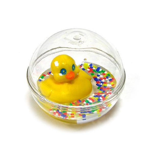 Детские игрушки для ванной Mattel Fisher-Price - Игрушки для ванны, артикул:146782