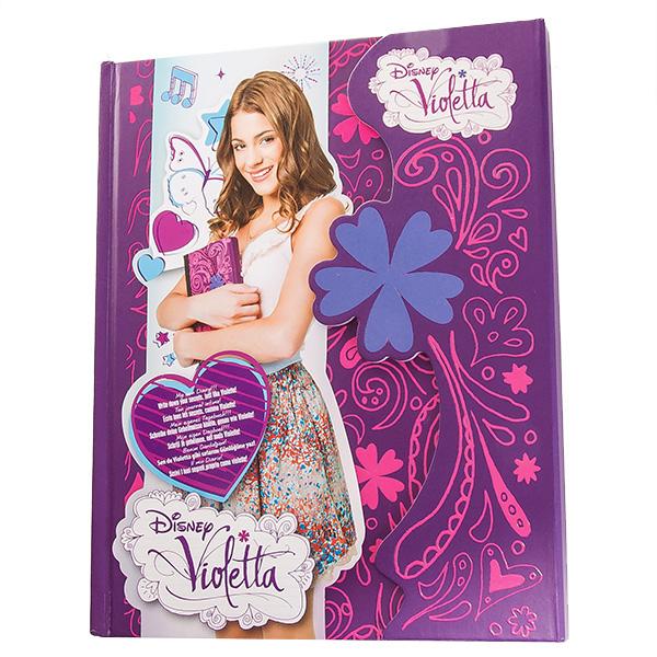 Аксессуар Violetta - Аксессуары для девочек, артикул:120539