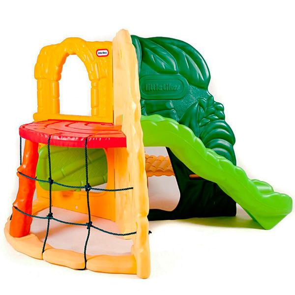 Игровой комплекс LittleTikes крупногабарит - Игровые комплексы , артикул:36415