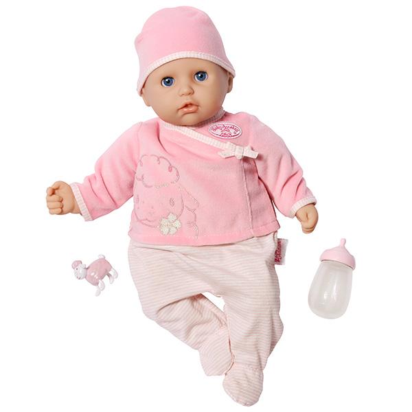 Кукла Zapf Creation от Toy.ru