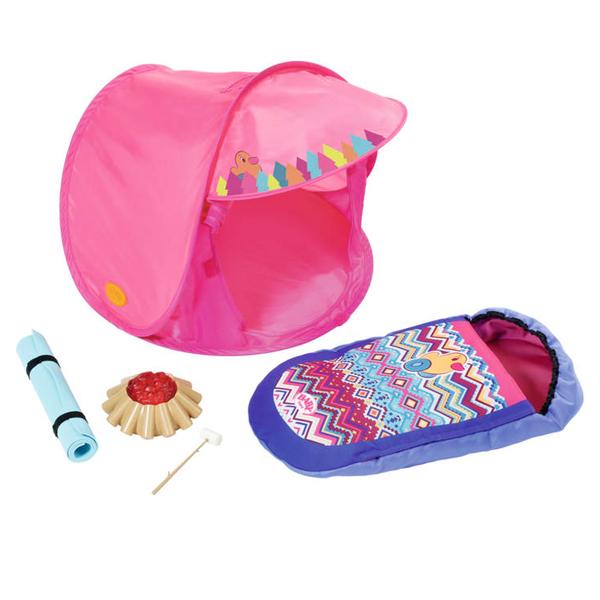 Купить Zapf Creation Baby born 823-743 Бэби Борн Набор для похода, Одежда для куклы Zapf Creation