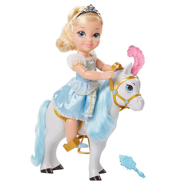 Игровой набор Disney Princess