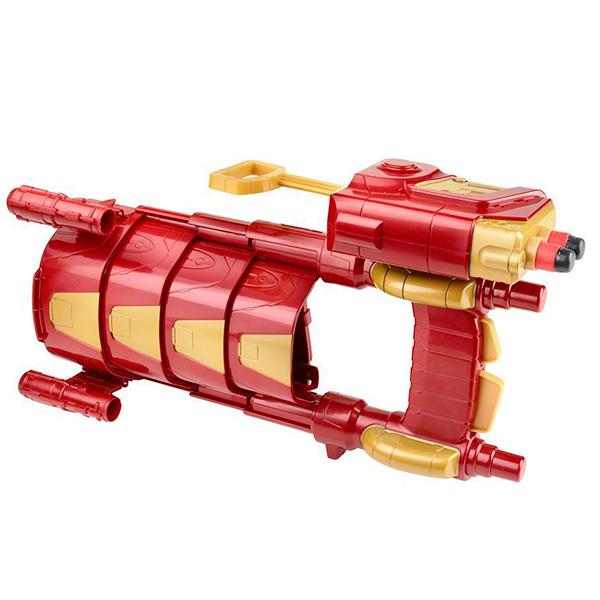 Игрушечное снаряжение Hasbro Avengers