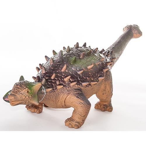 Фигурка Megasaurs (HGL) от Toy.ru