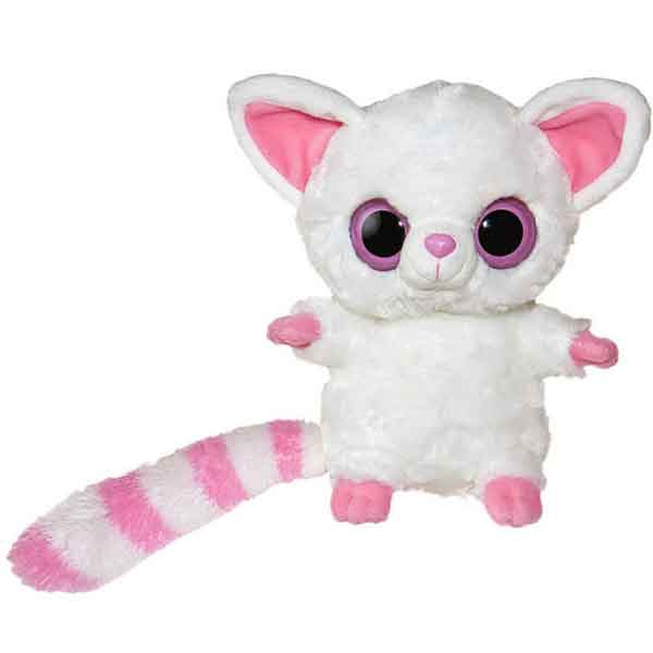 Мягкая игрушка Aurora - Любимые герои, артикул:54393
