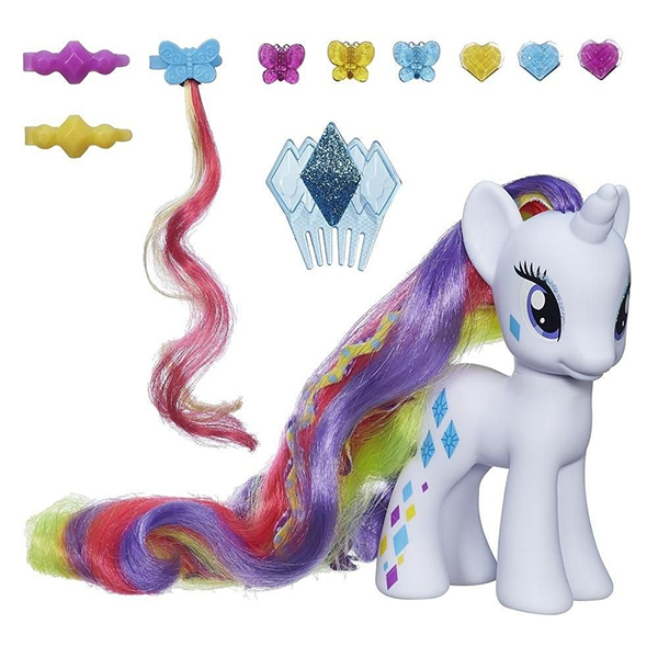 Кукла Hasbro My Little Pony - My Little Pony, артикул:146996