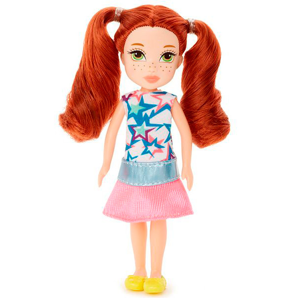 Кукла Moxie - Moxie, артикул:119672