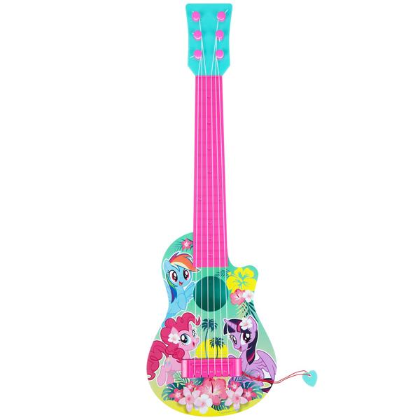My Little Pony R 34815 Игрушечная гитара