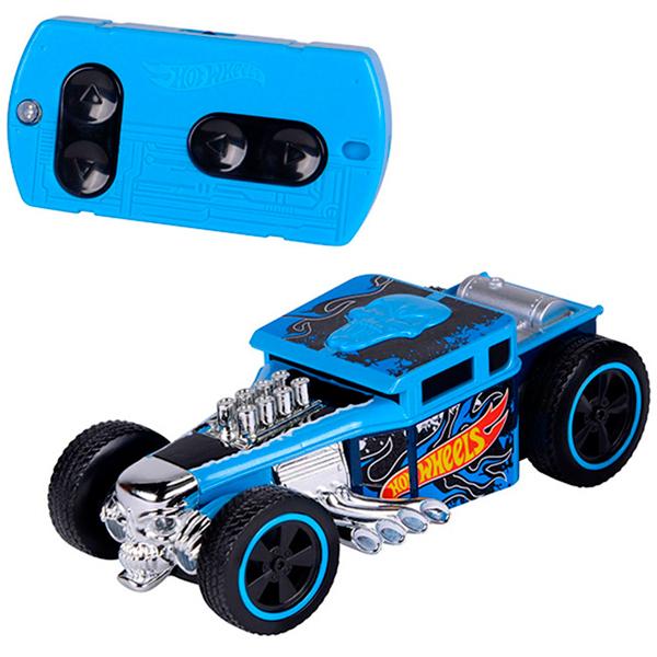 Машинка Toy State от Toy.ru