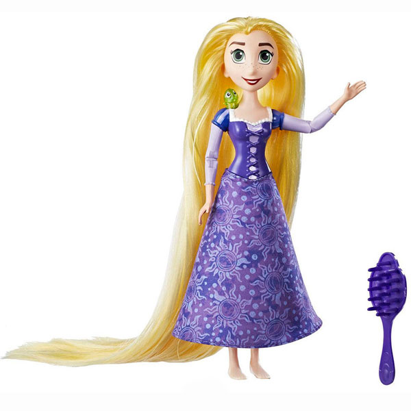 Кукла Hasbro Disney Princess - Disney Princess, артикул:151672