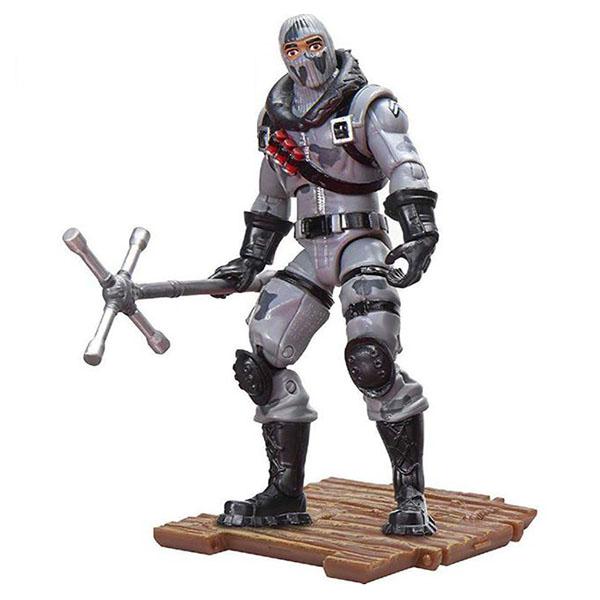 Купить Fortnite FNT0096 Фигурка Havoc с аксессуарами, Игровые наборы и фигурки для детей Fortnite