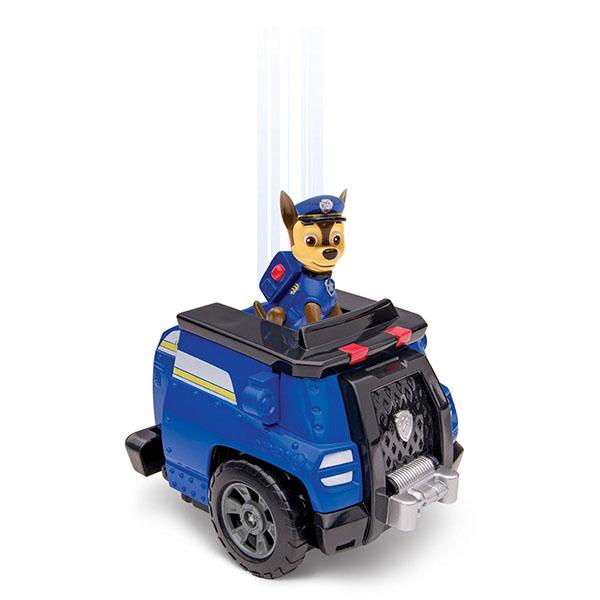 Игровой набор Paw Patrol - Машинки из мультфильмов, артикул:149340