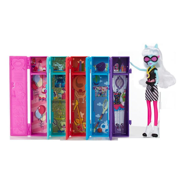 Кукла Hasbro Equestria Girls