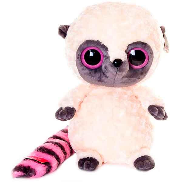 Мягкая игрушка Aurora - Любимые герои, артикул:54391