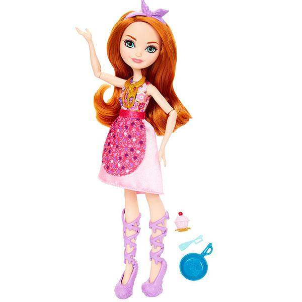 Купить Mattel Ever After High FPD59 Принцессы-кондитеры, Куклы и пупсы Mattel Ever After High