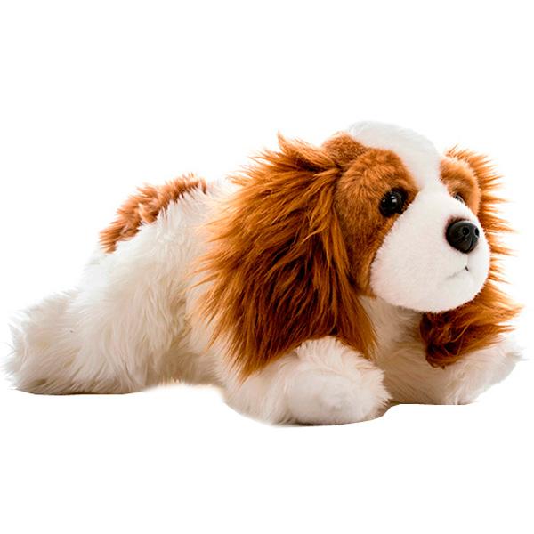 Мягкая игрушка Aurora - Домашние животные, артикул:137326
