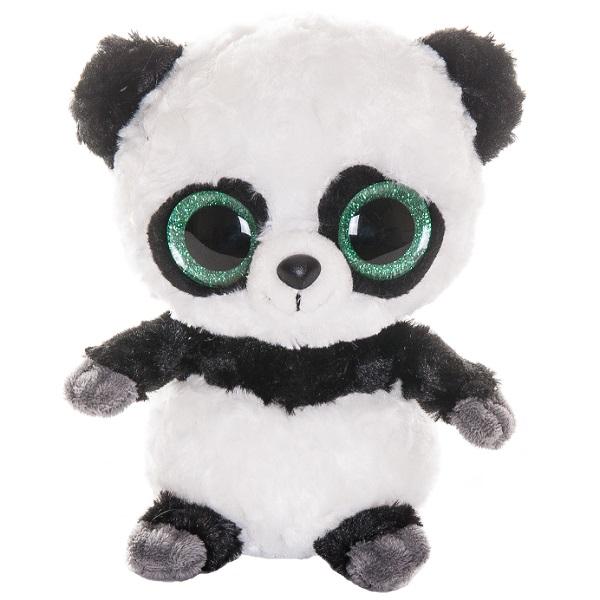 Мягкая игрушка Aurora - Любимые герои, артикул:54108