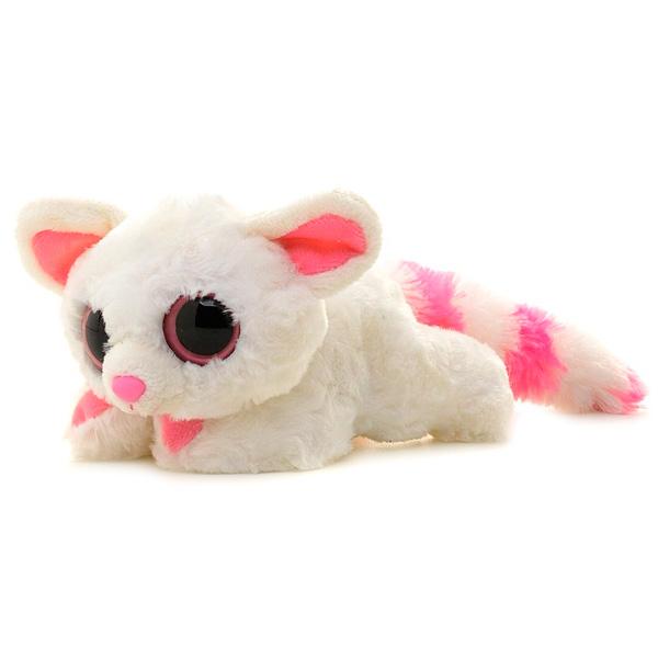 Мягкая игрушка Aurora - Дикие звери, артикул:137305