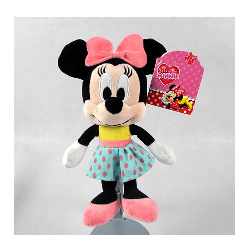 Disney 1200166 ������ ����� 20 ��