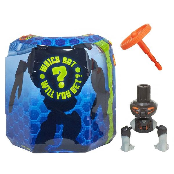 Игровые наборы и фигурки для детей Ready2Robot