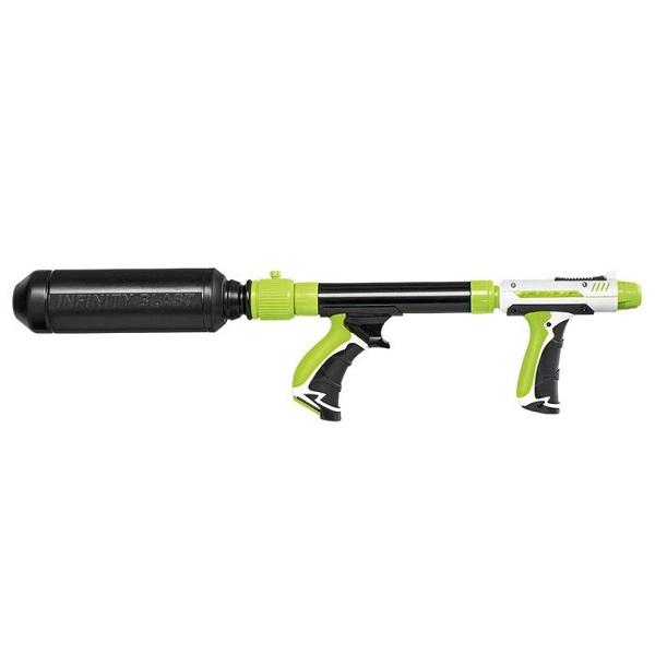 Водный пистолет Hydro Force