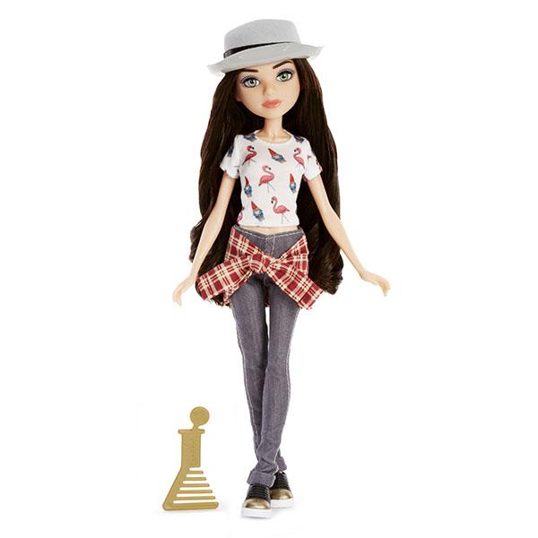 Купить Project MС2 545033 Базовая кукла МакКейла МакАлистер, Кукла MC2