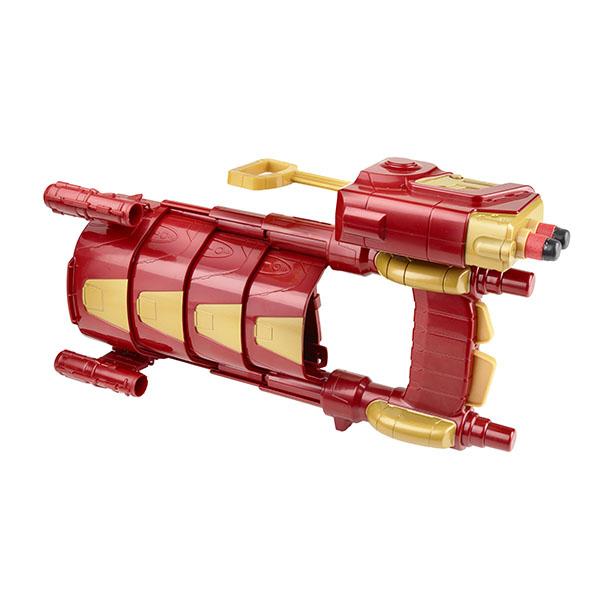 Игрушечное оружие Hasbro Avengers - Оружие и снаряжение, артикул:151667