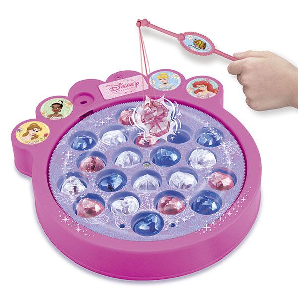 Настольная игра Spin Master - Другие игры, артикул:147662