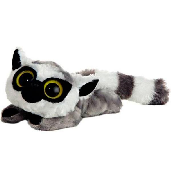 Мягкая игрушка Aurora - Любимые герои, артикул:40041