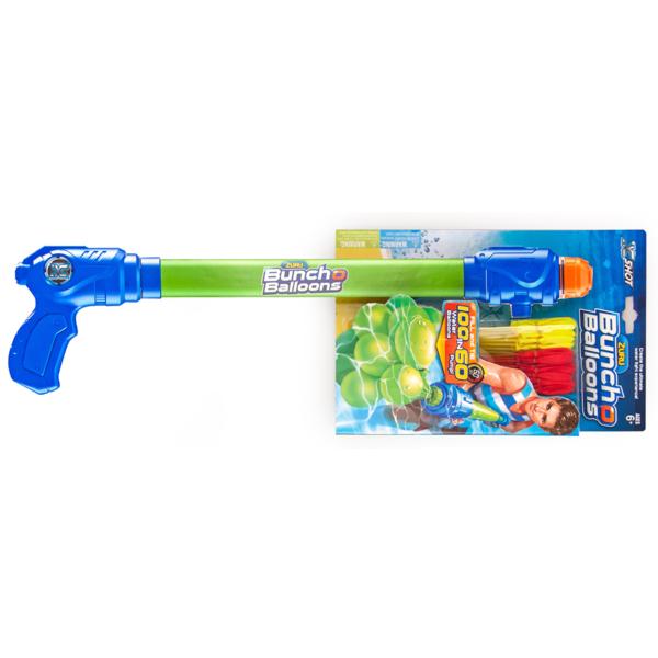 Игрушечное оружие и бластеры Bunch O Balloons - Игрушки для улицы, артикул:146251