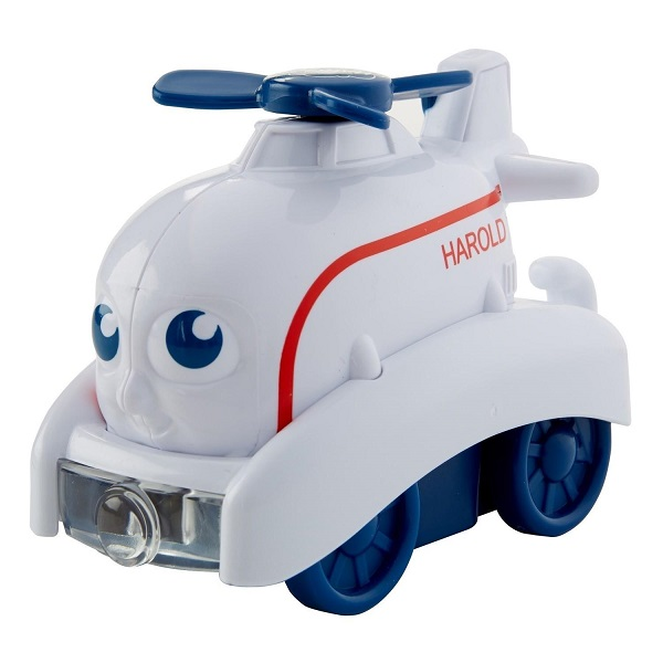 Купить Mattel Thomas & Friends FKC50 Мой первый Томас - Паровозики, Наборы игрушечных железных дорог, локомотивы, вагоны Mattel Thomas & Friends