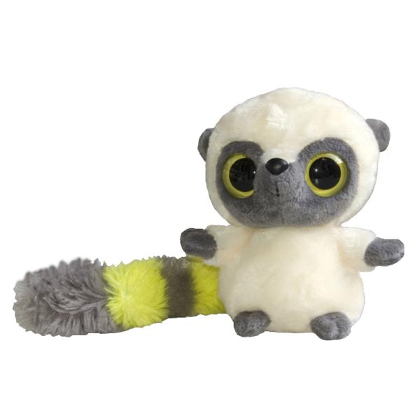Мягкая игрушка Aurora - Любимые герои, артикул:36630