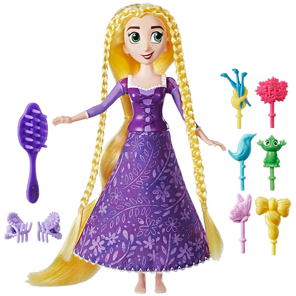 Кукла Hasbro Disney Princess - Disney Princess, артикул:151670