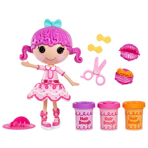 Кукла Lalaloopsy - Lalaloopsy, артикул:141691