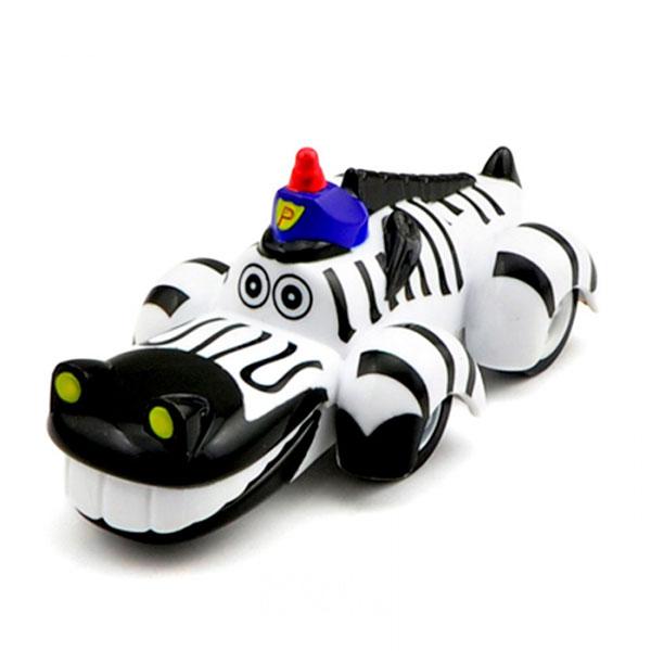 Машинка Vroomiz - Машинки для малышей (1-3), артикул:120531