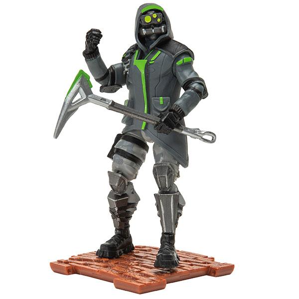 Купить Fortnite FNT0260 Фигурка героя Archetype с аксессуарами, Игровые наборы и фигурки для детей Fortnite