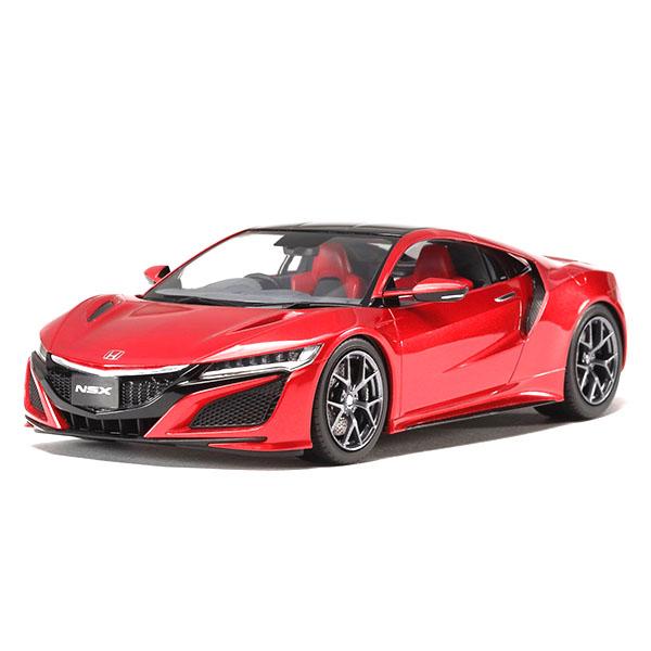 Купить Welly 43725 Велли Модель машины 1:34-39 Honda NSX, Машинка Welly