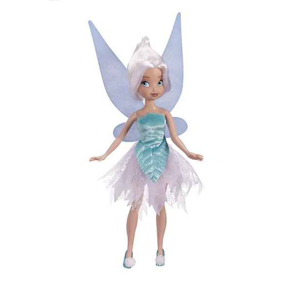 Disney Fairies 762730 Дисней Фея 23 см Классик в ассортименте