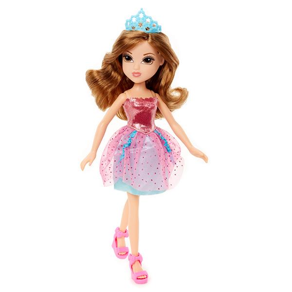 Кукла Moxie - Moxie, артикул:143164