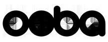 Картинки по запросу Ooba Stoopido логотип