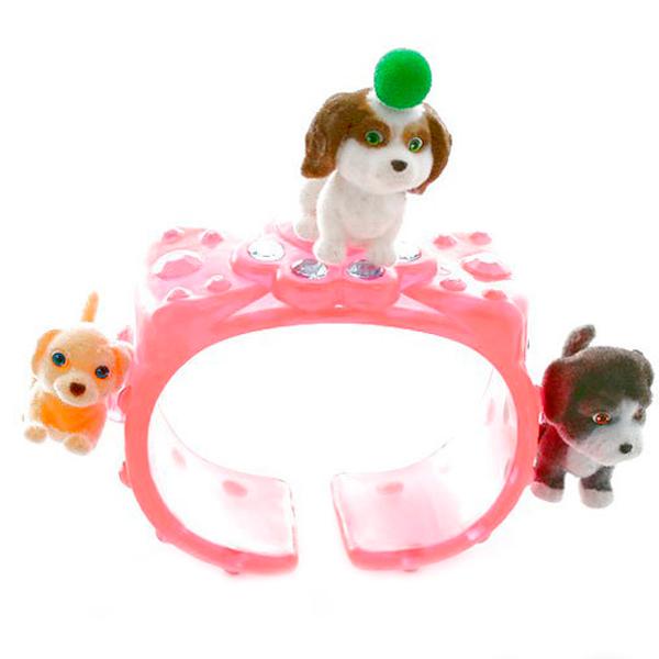 Аксессуар Puppy In My Pocket - Аксессуары для девочек, артикул:128505